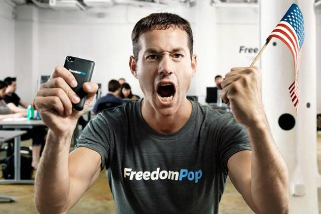 freedompop freedomshop s ceo stephen stokols