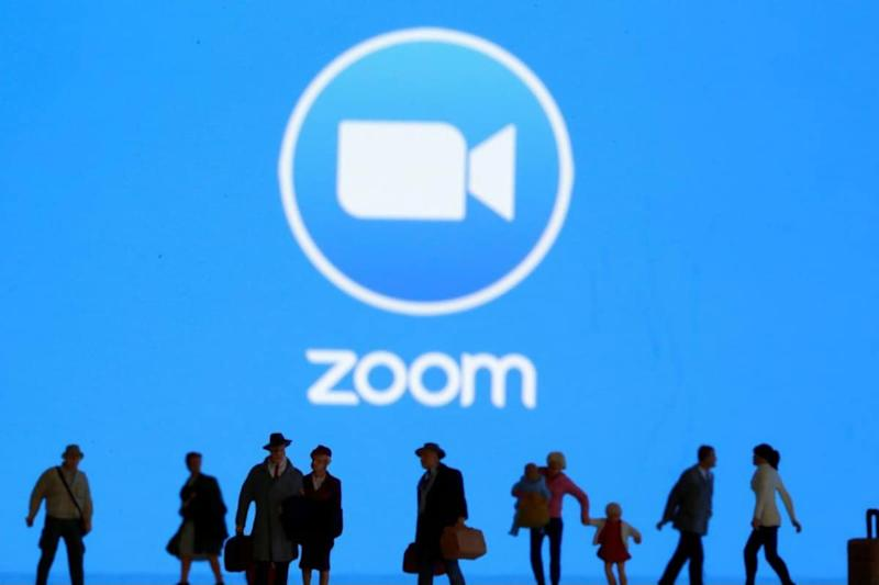 Zoom CEO Eric Yuan's Wealth Grows by $4.2 Billion After 'Blowout Quarter': Report