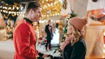 ChristmasCrown_Still8