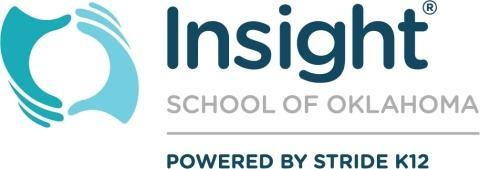 Insight School of Oklahoma Now Accepting Enrollments for 2021 2022