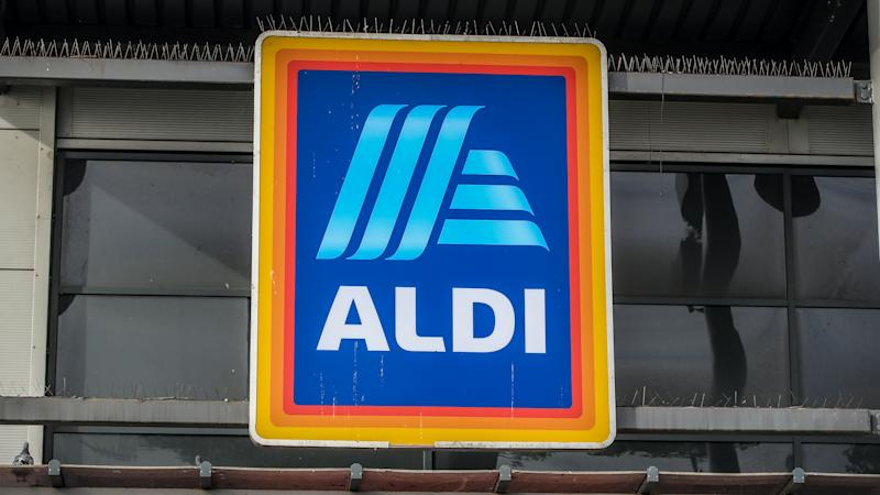 Aldi to create 1,200 more jobs in 2020 amid store opening plans