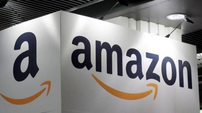 Woody Allen in his lawsuit claimed that Amazon terminated the contract based on a 25-year-old baseless allegation.