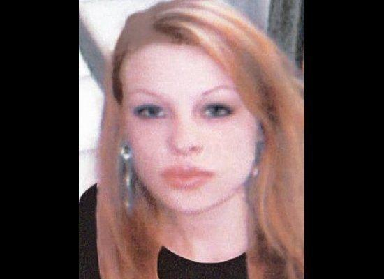 """Roxanne Paltauf was 18 years old on July 7, 2006, when she disappeared from the Budget Inn hotel in Austin, Texas. According to Roxanne's mother, Elizabeth Harris, Roxanne had been staying at the hotel with her boyfriend. The couple had an argument and, according to the boyfriend, she left the hotel, leaving all of her belongings behind. For more information, visit <a href=""""http://www.facebook.com/profile.php?id=100000644531428&sk=info"""" rel=""""nofollow noopener"""" target=""""_blank"""" data-ylk=""""slk:Find Roxanne Paltauf"""" class=""""link rapid-noclick-resp"""">Find Roxanne Paltauf</a>."""