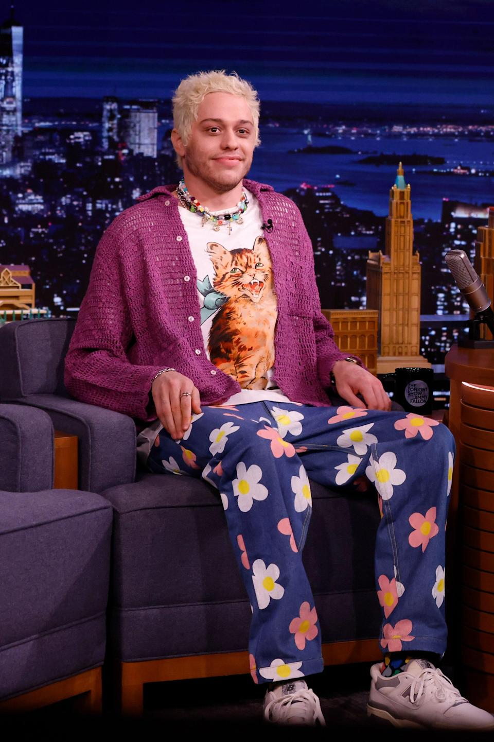 """<h1 class=""""title"""">The Tonight Show Starring Jimmy Fallon - Season 8</h1><cite class=""""credit"""">Photo: Getty Images</cite>"""