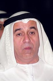 "#922 Abdulla Al Futtaim<br />Net Worth: $1.65 billion<br />UAE-based Abdulla Al Futtaim owns huge conglomerate Al Futtaim Group. It operates Ikea, Toys ""R"" Us and Marks & Spencer franchises, sells Toyota and Honda vehicles, and co-owns the Middle East's largest privately-funded urban community, Dubai Festival City. (Photo: Forbes.com)"