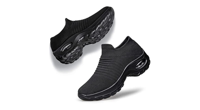 Yhoon Women's Walking Shoe (Photo: Amazon)