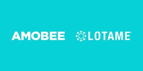 Amobee and Lotame Unveil Partnership for Global Social Audience Activation