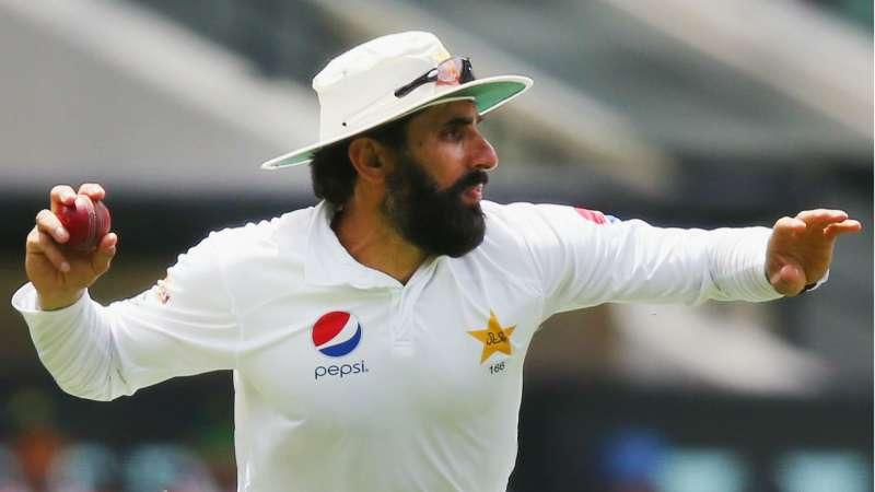 Misbah - cropped