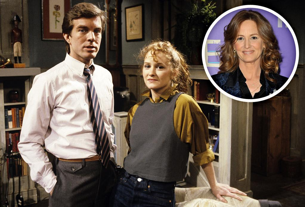"Melissa Leo may be an Oscar winner now (for her role as Alice Ward in 2010's ""The Fighter""), but back in the '80s, Leo played Linda Warner on ""<a href=""/all-my-children/show/28652"">All My Children</a>."" The role scored Leo a Daytime Emmy nomination in 1985."