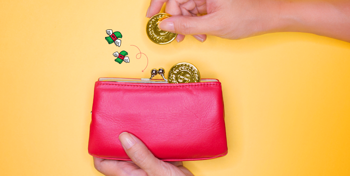 """<p>Budgeting money isn't the most ~seductive~ topic, but according to financial experts, it shouldn't be. """"Money is not supposed to be sexy,"""" says Mary Beth Storjohann, an author, speaker, financial coach, and the founder of <a href=""""https://workablewealth.com"""" rel=""""nofollow noopener"""" target=""""_blank"""" data-ylk=""""slk:Workable Wealth"""" class=""""link rapid-noclick-resp"""">Workable Wealth</a>. """"Your money is supposed to be one of the most boring things in your life. And that is the way that you want it. Because if it's not, it's either stressing you out, or you're taking too much risk with it. Money is supposed to give you a sense of independence and freedom."""" </p><p>If you can get on board with that mentality, then you're ready to start <a href=""""https://www.cosmopolitan.com/career/advice/a3283/budget-your-paycheck/"""" rel=""""nofollow noopener"""" target=""""_blank"""" data-ylk=""""slk:building a personal budget"""" class=""""link rapid-noclick-resp"""">building a personal budget</a>. Congrats! This is the first step to ensuring your longterm financial health. And listen, I get it, this stuff is hard. Budgeting your money means having to make tough, sometimes FOMO-inducing decisions. But this step-by-step guide is designed to make the whole process easy for you, as it includes several different approaches so you can find the right fit, from using a cash-based system to <a href=""""https://www.cosmopolitan.com/career/a33384528/best-budget-apps/"""" rel=""""nofollow noopener"""" target=""""_blank"""" data-ylk=""""slk:budgeting apps"""" class=""""link rapid-noclick-resp"""">budgeting apps</a> and more. As long as you set achievable goals, pay attention to your expenses, and remember to <a href=""""https://www.cosmopolitan.com/health-fitness/a35896459/best-therapy-apps/"""" rel=""""nofollow noopener"""" target=""""_blank"""" data-ylk=""""slk:take a deep breath"""" class=""""link rapid-noclick-resp"""">take a deep breath</a> every so often, you'll be golden. Let's do this thing! </p>"""