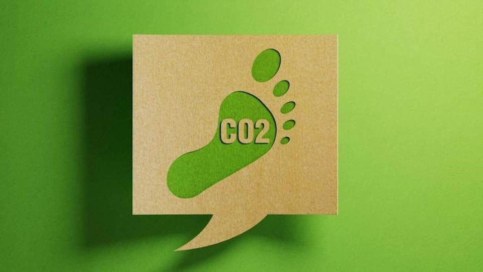 Make these tweaks to your daily routine, reduce carbon footprints