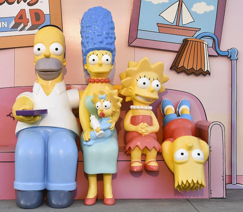 We Asked Experts for 10 of Their Most Memorable Simpsons Episodes of All Time