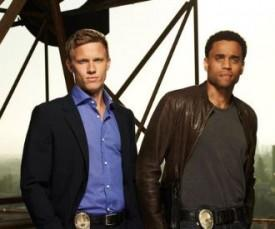 'Common Law' Now Officially Cancelled