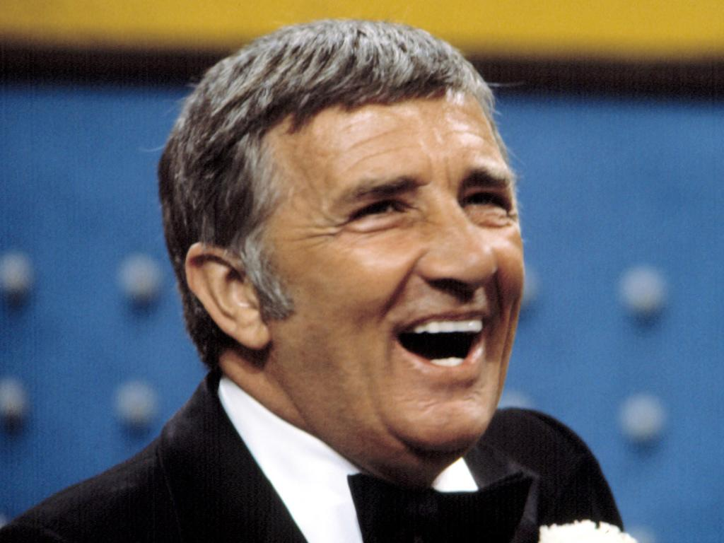 "<a href=""http://tv.yahoo.com/news/family-feud-tv-host-richard-dawson-died-142027262.html"">Richard Dawson</a> died on June 2 from complications related to esophageal cancer; he was 79. Dawson co-starred on ""Hogan's Heroes"" as fast-talking POW Newkirk, then moved on to game shows as a memorable ""Match Game"" panelist and later (and most famously) as the affectionate host of ""Family Feud"" from 1976 to 1985."