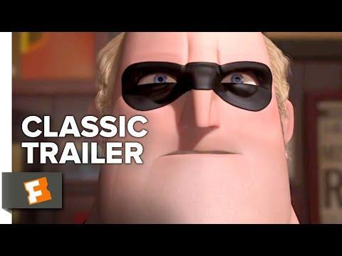 """<p>WHERE. IS. MY. SUPER. SUIT?!</p><p>(<em>The Incredibles</em>, by the way, is the greatest good you are ever gonna get.)</p><p><a class=""""link rapid-noclick-resp"""" href=""""https://www.amazon.com/Incredibles-Craig-Nelson/dp/B0049J3Q7W?tag=syn-yahoo-20&ascsubtag=%5Bartid%7C10054.g.35509336%5Bsrc%7Cyahoo-us"""" rel=""""nofollow noopener"""" target=""""_blank"""" data-ylk=""""slk:Watch Now"""">Watch Now</a></p><p><a href=""""https://www.youtube.com/watch?v=-UaGUdNJdRQ"""" rel=""""nofollow noopener"""" target=""""_blank"""" data-ylk=""""slk:See the original post on Youtube"""" class=""""link rapid-noclick-resp"""">See the original post on Youtube</a></p>"""