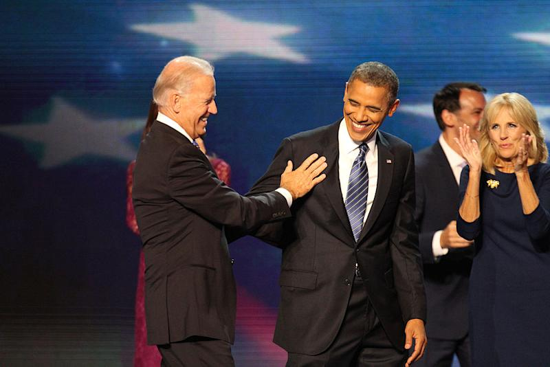 e288b28b5aff97bbb28b6add5102255a biden's favorite meme of him and barack obama might be our fave too