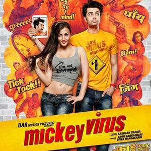 'Mickey Virus' Trailer Promises A Fun Fare!