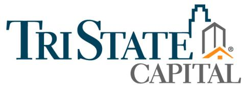 TriState Capital Declares Quarterly Dividends on Perpetual Preferred Stock