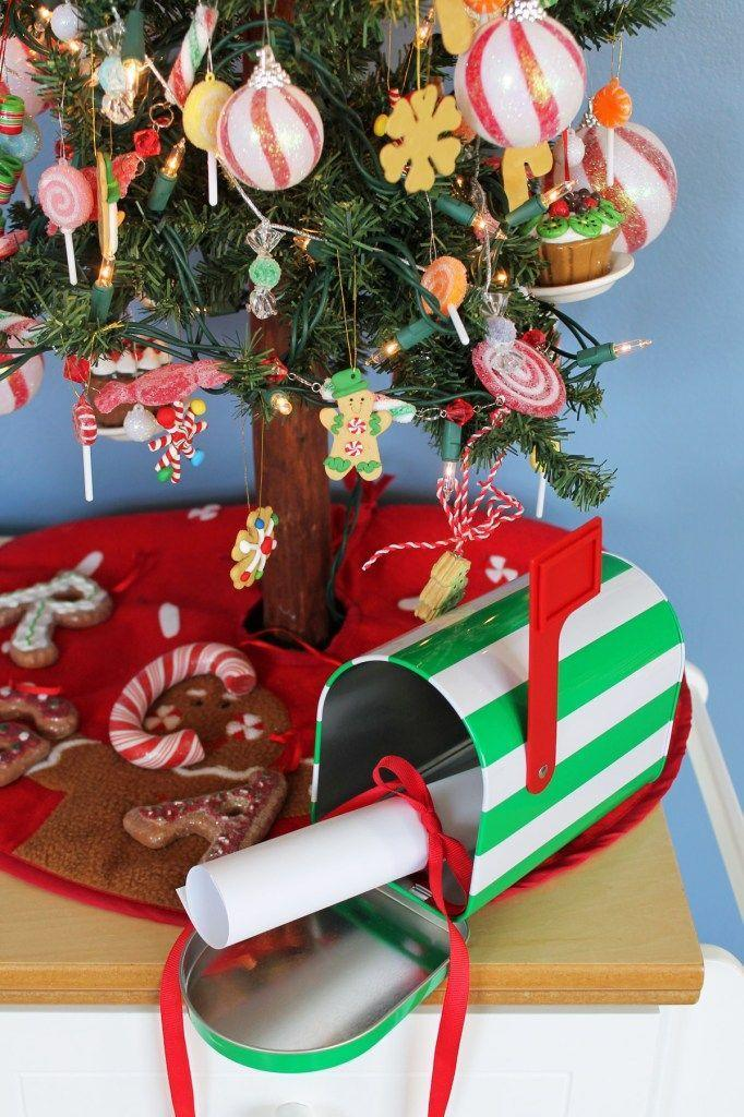 "<p>Super simple to make and no less charming for it, this mailbox will look perfect under your tree, on the mantle or anywhere else around the house.</p><p><strong>Get the tutorial at <a href=""http://who-arted.com/2012/12/12/the-north-pole-mailbox-25-days-of-christmas-day-12/"" rel=""nofollow noopener"" target=""_blank"" data-ylk=""slk:Who Arted"" class=""link rapid-noclick-resp"">Who Arted</a>.</strong></p><p><strong><a class=""link rapid-noclick-resp"" href=""https://www.amazon.com/Apple-Barrel-Acrylic-Assorted-Colors/dp/B006AT7P6M/ref=asc_df_B006AT7P6M/?tag=syn-yahoo-20&ascsubtag=%5Bartid%7C10050.g.33605249%5Bsrc%7Cyahoo-us"" rel=""nofollow noopener"" target=""_blank"" data-ylk=""slk:SHOP RED CRAFT PAINT"">SHOP RED CRAFT PAINT</a><br></strong></p>"