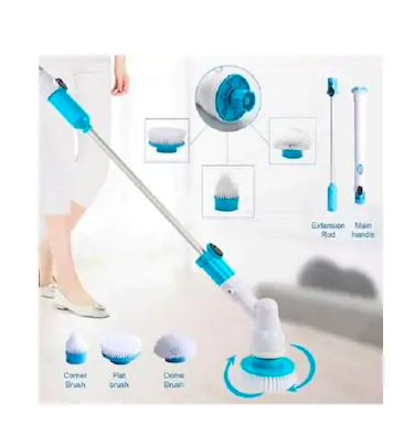 5 electronic devices to make house cleaning easier during lockdown
