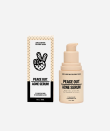 """<p>Prevent and treat your acne in one step with Peace Out Acne Serum. This powerful cocktail of salicylic acid, niacinamide, vitamin C, and zinc knocks out existing and future blemishes, soothes inflamed skin, evens tone, and controls oil. </p><p><strong>Peace Out</strong> Acne Treatment Serum, $34, sephora.com. </p><p><a class=""""link rapid-noclick-resp"""" href=""""https://go.redirectingat.com?id=74968X1596630&url=https%3A%2F%2Fwww.sephora.com%2Fproduct%2Fpeace-out-salicylic-acid-acne-treatment-serum-P460509&sref=https%3A%2F%2Fwww.harpersbazaar.com%2Fbeauty%2Fskin-care%2Fg11653081%2Fbest-acne-products%2F"""" rel=""""nofollow noopener"""" target=""""_blank"""" data-ylk=""""slk:SHOP"""">SHOP</a><br></p>"""