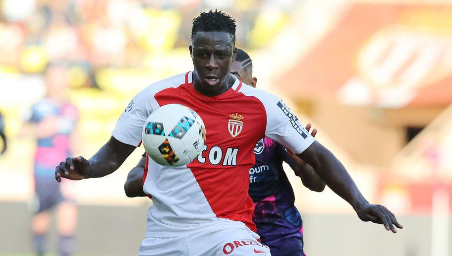 <p>After his performances against Manchester City for Monaco, Mendy will have more than one Premier League suitor desperate for his signature.</p> <br /><p>The 22-year-old is as energetic as they come and has copious amounts of quality at both ends of the field. Like Bertrand, his crosses are also pinpoint accurate and you feel as if the Frenchman would add that dimension Arsenal have been missing on the left.</p>