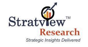 Stratview Research Logo