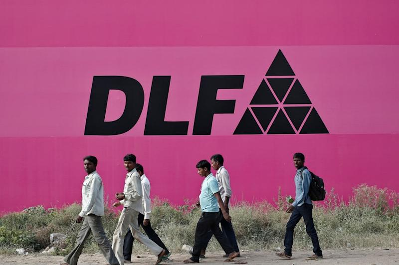 Economy to Recover From Covid Impact, But Work Culture to Undergo Sea Change: DLF's KP Singh