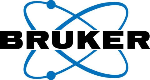 Bruker Announces Date and Time of Second Quarter 2020 Earnings Release and Webcast