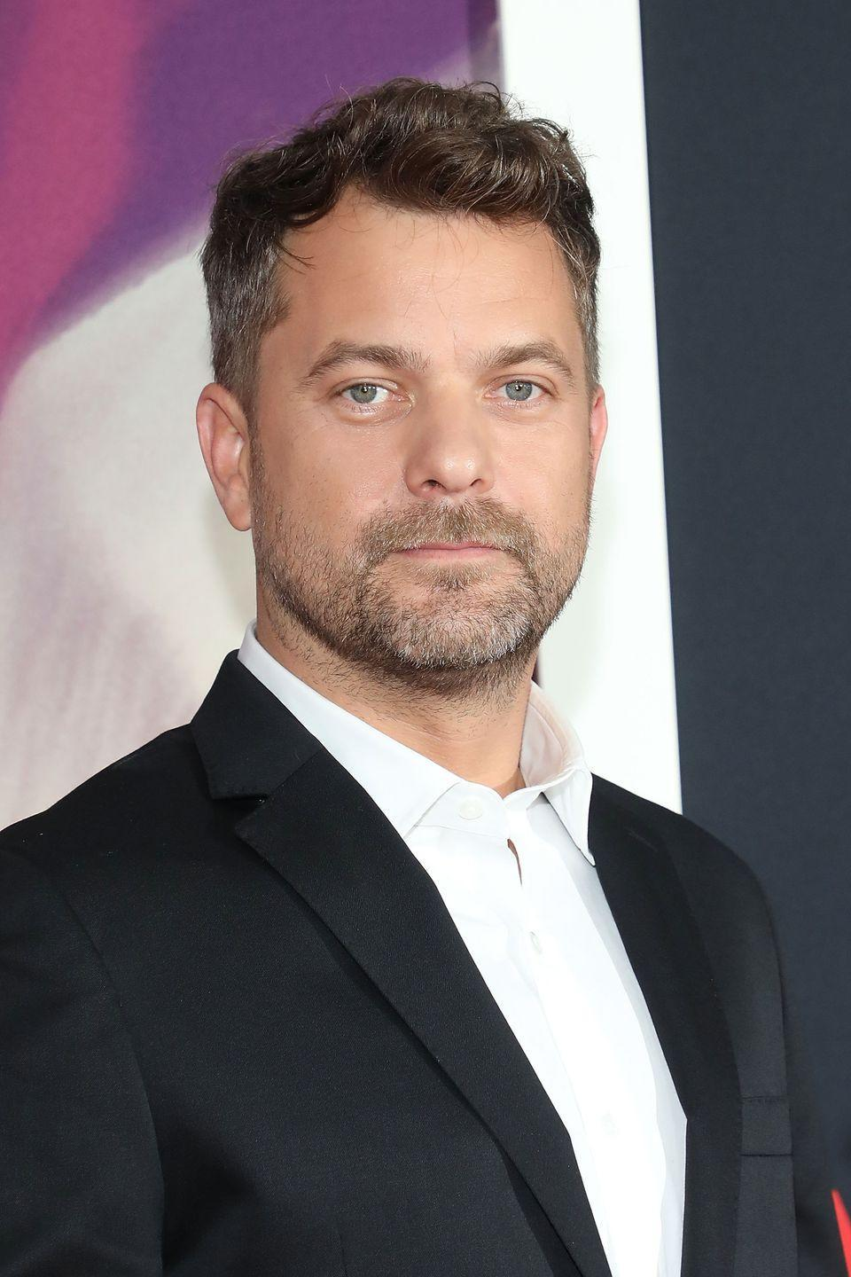 <p>Mr. Jackson starred in Showtime's <em>The Affair </em>for four seasons and also played the hot dad in Hulu's adaption of <em>Little Fires Everywhere</em>. I'll also give you an update on his romantic life, 'cause I know you're curious: He dated Diane Kruger for 10 years before they split up in 2016. </p>