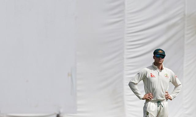 Australia's Indian disappointment tempered by strides forward | Geoff Lemon