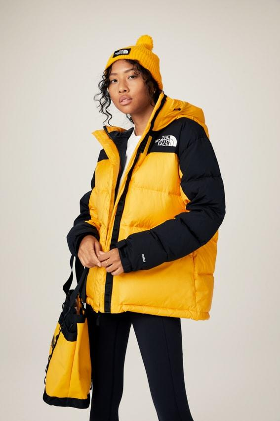 north-face-yellow-icons