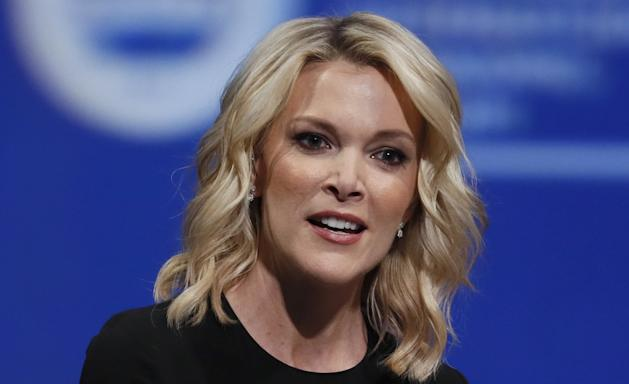 Megyn Kelly interviews Ashley Bianco, ABC News producer accused of leaking Amy Robach clip