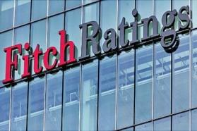 Vodafone, Bharti Airtel to be affected as SC rejects AGR review plea: Fitch Ratings