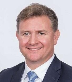 Advance Auto Parts Names Jason McDonell as Chief Marketing Officer