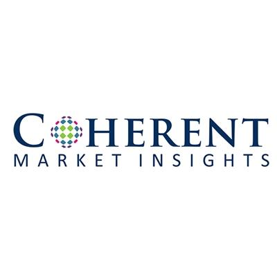 Global Medical Imaging Equipment Market to Surpass US$ 54,043.9 Million by 2027, Says Coherent Market Insights (CMI)