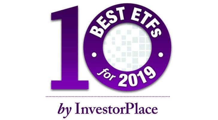 Best ETFs for 2019: The Pacer Data & Infrastructure Real Estate ETF Rules