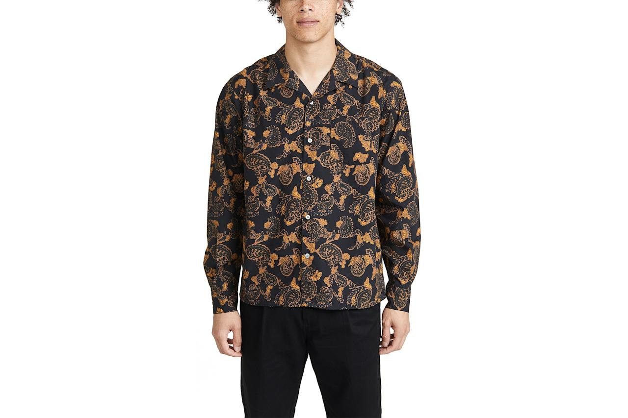 "$260, East Dane. <a href=""https://www.eastdane.com/carsten-paisley-norse-projects/vp/v=1/1584845291.htm?folderID=52661&colorId=1071C"">Get it now!</a>"