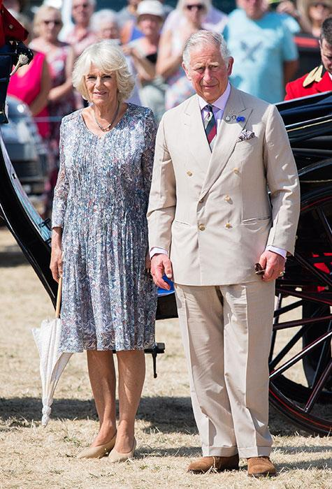 prince-charles-with-camilla