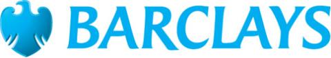 Barclays Bank PLC Announces Results of Cash Tender Offer and Consent Solicitation