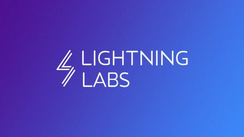 Lightning Labs activates Wumbo channels, increasing bitcoin payment channel capacity