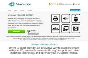 Softonic Features Driver Support as Best-in-Class Driver Solution