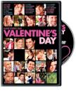 "<p>The <span><strong>Valentine's Day</strong> DVD</span> ($10) is a classic, feel-good movie that features <a class=""link rapid-noclick-resp"" href=""https://www.popsugar.co.uk/Taylor-Swift"" rel=""nofollow noopener"" target=""_blank"" data-ylk=""slk:Taylor Swift"">Taylor Swift</a>. </p>"