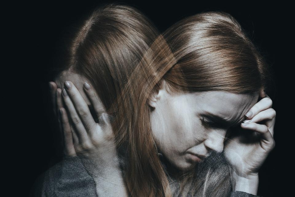 Migraine headaches are often described as pounding, throbbing pain. They can last from 4 hours to 3 days and usually happen one to four times a month
