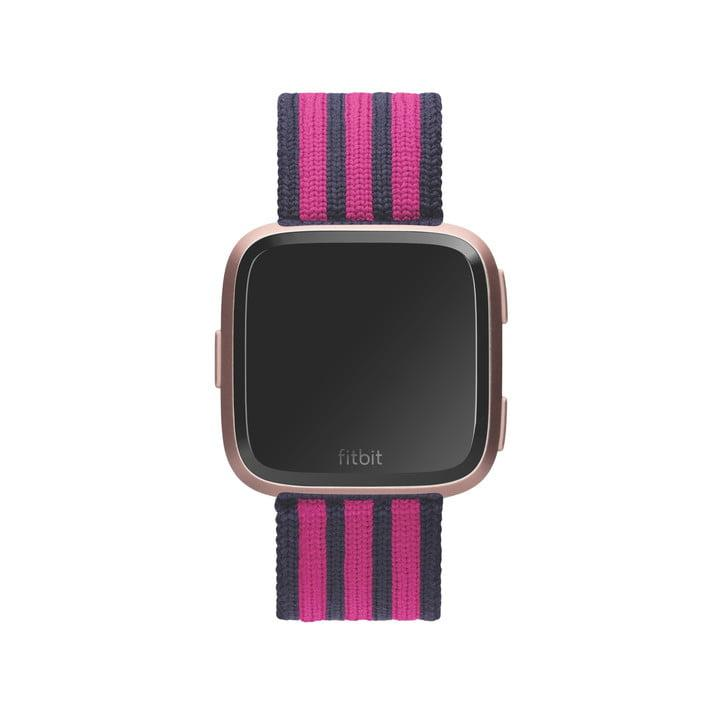 fitbit versa release date price specs news ph5 4