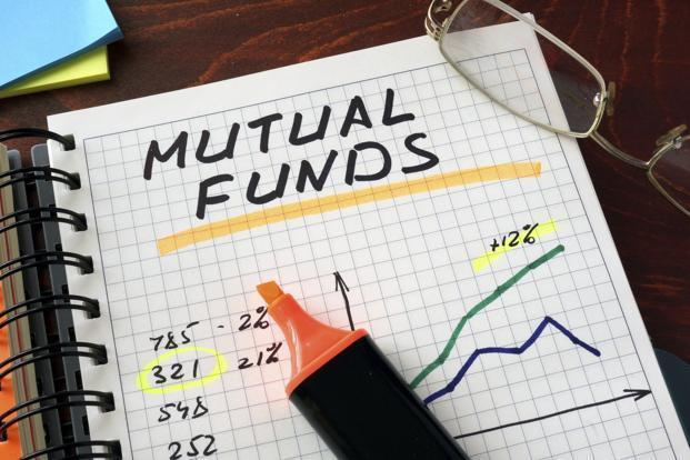 The dangers of high mutual fund inflows