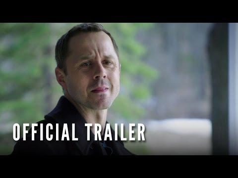 """<p>A con man on the run escapes getting caught by assuming the identity of his old prison cellmate, Pete. He reunites with his estranged family, and it soon becomes clear why they were estranged to begin with.</p><p><a class=""""link rapid-noclick-resp"""" href=""""https://watch.amazon.com/detail?asin=B07RCVDTB7&tag=syn-yahoo-20&ascsubtag=%5Bartid%7C10054.g.29251120%5Bsrc%7Cyahoo-us"""" rel=""""nofollow noopener"""" target=""""_blank"""" data-ylk=""""slk:Watch Now"""">Watch Now</a></p><p><a href=""""https://www.youtube.com/watch?v=LiHCtexwuZg"""" rel=""""nofollow noopener"""" target=""""_blank"""" data-ylk=""""slk:See the original post on Youtube"""" class=""""link rapid-noclick-resp"""">See the original post on Youtube</a></p>"""