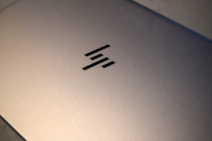 hp spectre x hands on
