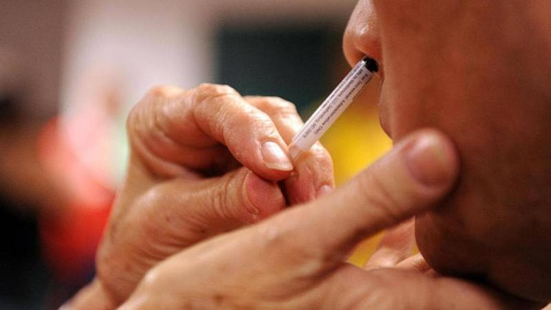 Bharat Biotech signs deal for nasal COVID-19 vaccine: Details here