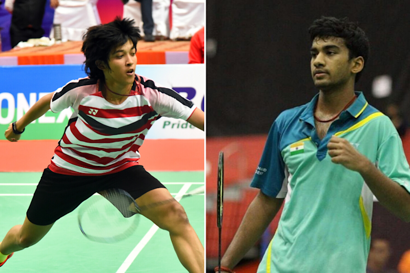 South Asian Games: Top Seeds Ashmita Chaliha, Siril Verma Reach Finals Along With 4 Others